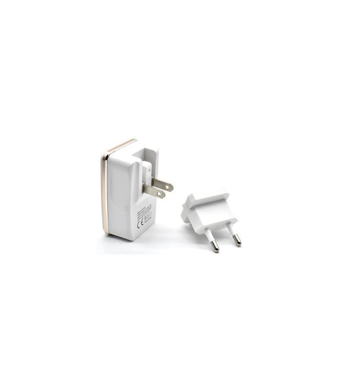 KOLUMAN KC-H200 wall charger