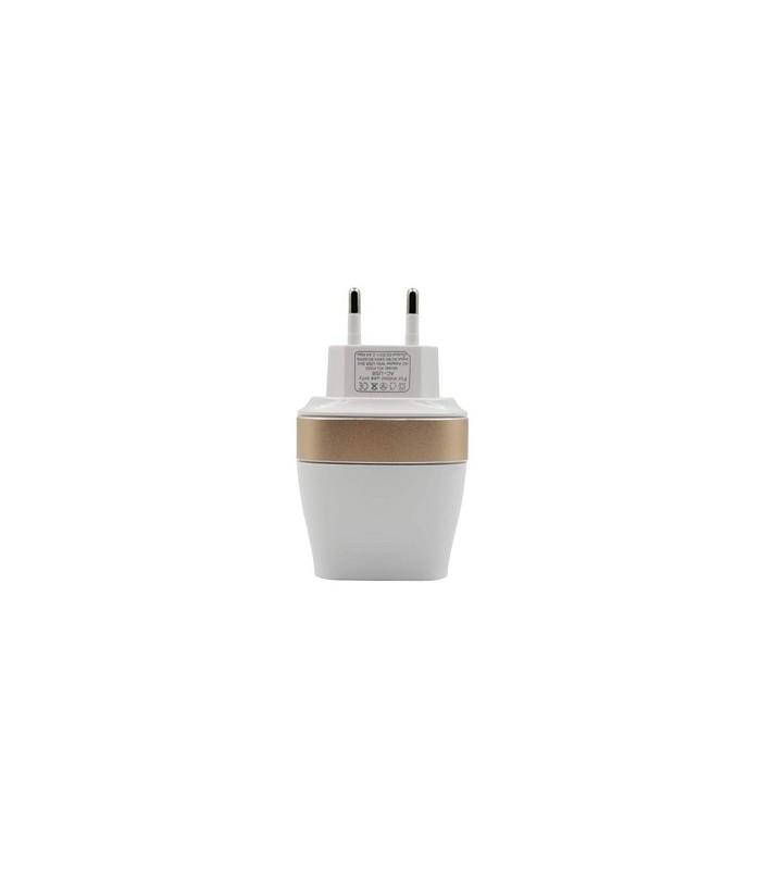 KOLUMAN KC-H300 wall charger