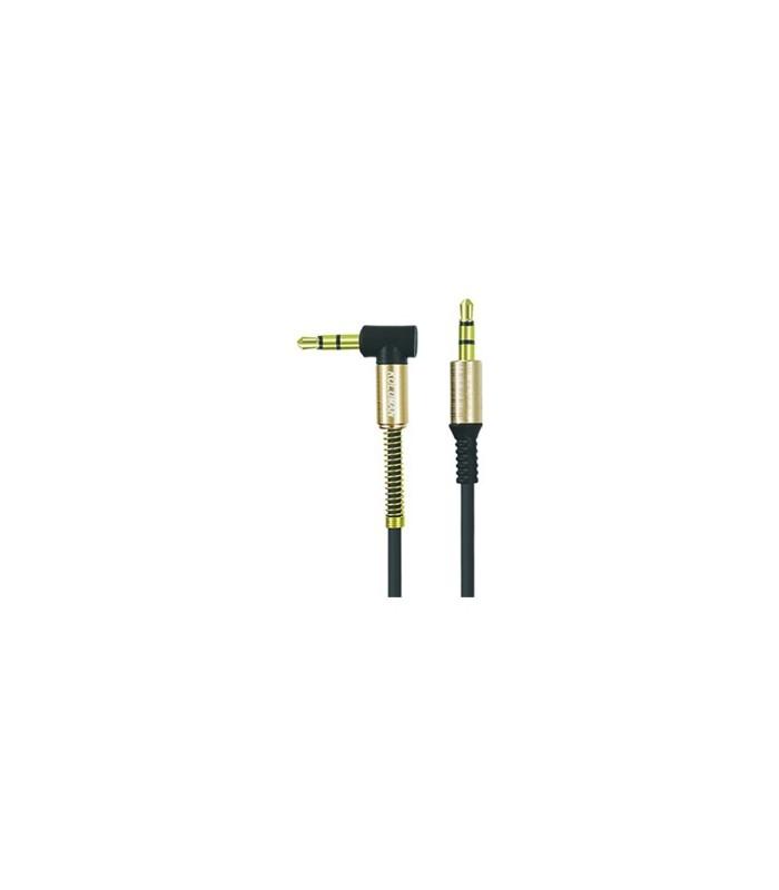 Koluman KA24 AUX Cable