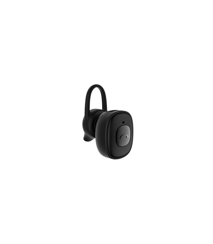 Roman R103 Bluetooth Headset