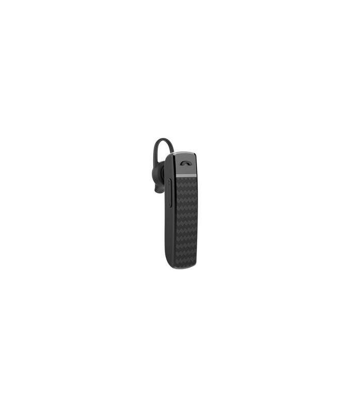 Roman R556 Bluetooth Headset