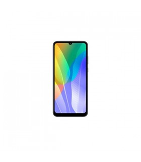 گوشی موبایل هواوی مدل Y6p دو سیم کارت ظرفیت 64 گیگابایت
