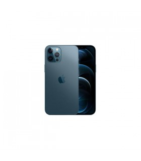 گوشی موبایل اپل مدل iPhone 12 Pro Max دو سیم کارت ظرفیت 256/6 گیگابایت