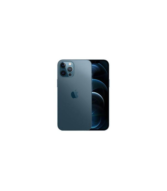 گوشی iPhone 12 Pro