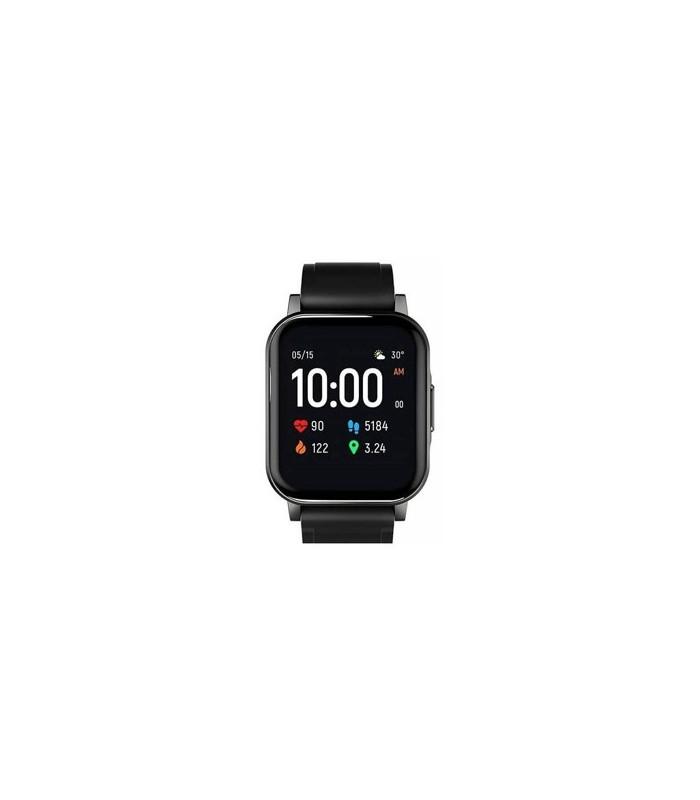 ساعت هوشمند هایلو مدل Haylou Solar LS02