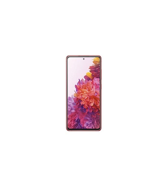 گوشی موبایل سامسونگ مدل Galaxy S20 FE دو سیم کارت ظرفیت 128 گیگابایت