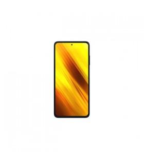 گوشی موبایل شیائومی مدل POCO X3 NFC دو سیم کارت با ظرفیت 128/6 گیگابایت