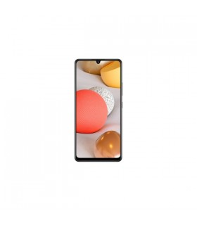 گوشی موبایل سامسونگ مدل Galaxy A42 5G دو سیم کارت با ظرفیت 128/6 گیگابایت
