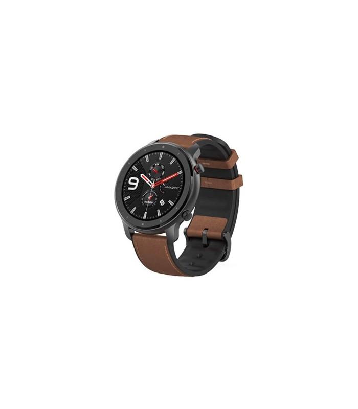 ساعت هوشمند Xiaomi Amazfit GTR