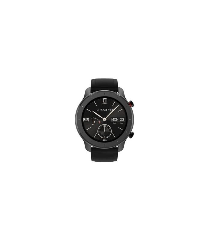 ساعت هوشمند Xiaomi Amazfit GTR 42mm