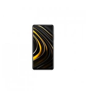 گوشی موبایل شیائومی مدل POCO M3 دو سیم کارت با ظرفیت 64/4 گیگابایت