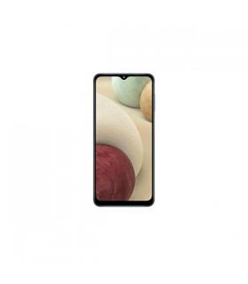 گوشی موبايل سامسونگ مدل Galaxy A12 با ظرفیت 128/4 گیگابایت