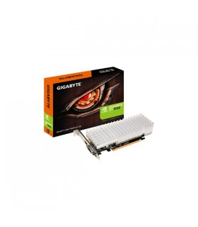 کارت گرافیک گیگابایت مدل GeForce GT 1030 Silent Low Profile 2G