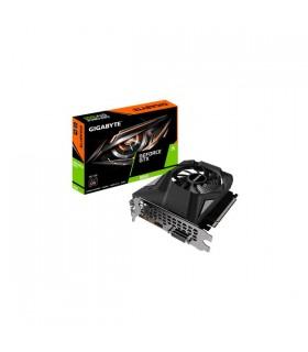 کارت گرافیک گیگابایت مدل GeForce® GTX 1650 D6 OC 4G