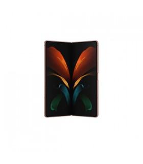 گوشی موبایل سامسونگ Galaxy Z Fold2 ظرفیت 256/12 گیگابایت