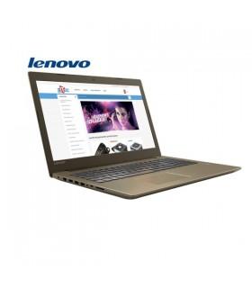 لپ تاپ 15 اینچی لنوو مدل IdeaPad 520