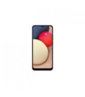 گوشی موبایل سامسونگ مدل Galaxy A02S دو سیم کارت با ظرفیت 64/4 گیگابایت