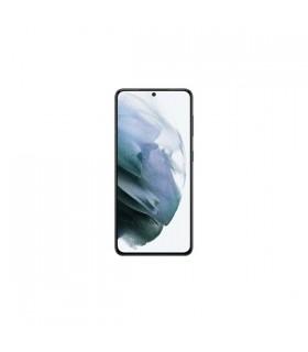 گوشی موبایل سامسونگ مدل Galaxy S21 5G دو سیم کارت ظرفیت 256/8 گیگابایت