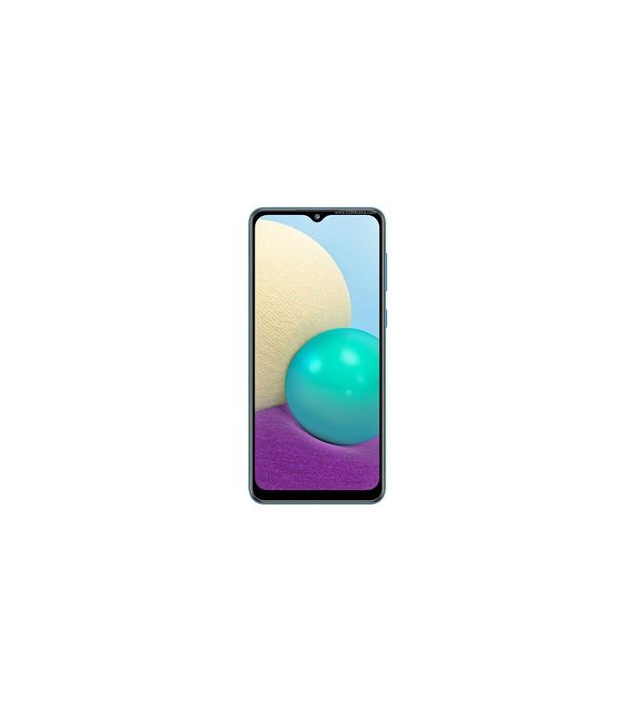 گوشی موبایل سامسونگ مدل Galaxy A02