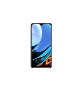 گوشی موبایل شیائومی مدل Redmi 9T با ظرفیت 128/4 گیگابایت