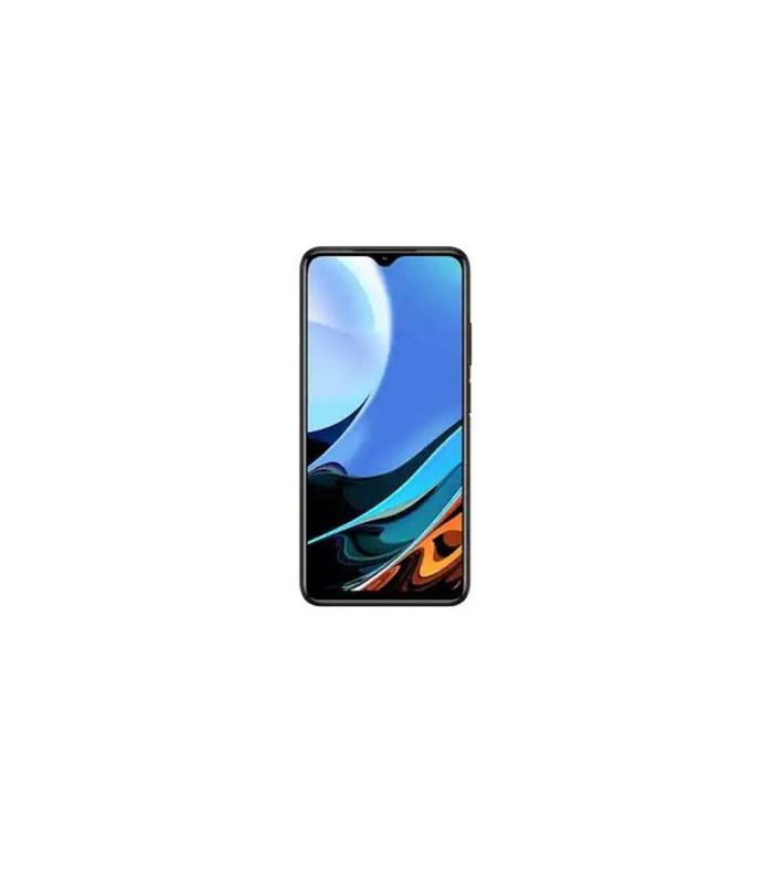گوشی شیائومی Xiaomi Redmi 9T