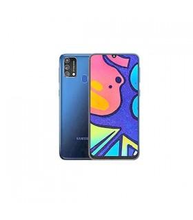 گوشی موبایل سامسونگ مدل Galaxy M21s دو سیم کارت ظرفیت 128 گیگابایت