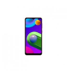 گوشی موبایل سامسونگ مدل Galaxy M02 دو سیم کارت با ظرفیت 32/3 گیگابایت