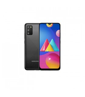 گوشی موبایل سامسونگ مدل Galaxy M02s دو سیم کارت با ظرفیت 32/3 گیگابایت