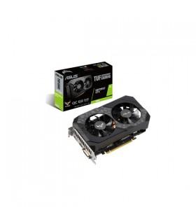 کارت گرافیک ایسوس مدل TUF Gaming GeForce® GTX 1660 OC 6G