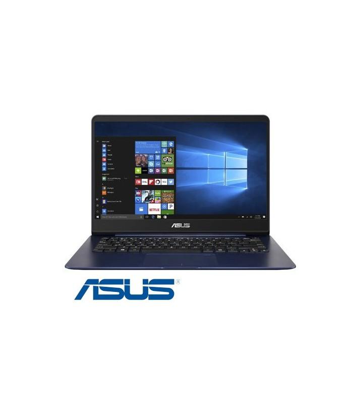 لپ تاپ ASUS UX430UQ