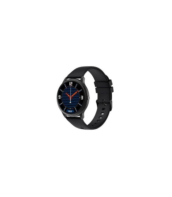 ساعت هوشمند Xiaomi IMILAB KW66 45mm