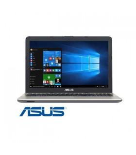 لپ تاپ 15 اینچی ایسوس مدل X541UV-I