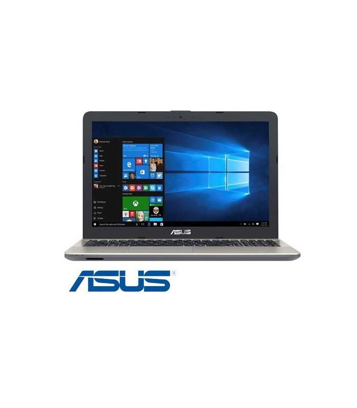 لپ تاپ 14 اینچی ایسوس مدل X541U