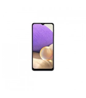 گوشی موبايل سامسونگ مدل Galaxy A32 5G دوسیم کارت با ظرفیت 128/6 گیگابایت