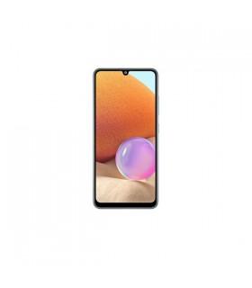 گوشی موبايل سامسونگ مدل Galaxy A32 دوسیم کارت با ظرفیت 128/6 گیگابایت