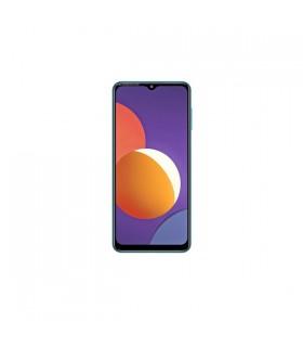 گوشی موبايل سامسونگ مدل Galaxy M12 دوسیم کارت با ظرفیت 128/6 گیگابایت