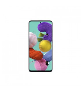 گوشی موبایل سامسونگ مدل Galaxy A51 دو سیم کارت با ظرفیت 256/8 گیگابایت