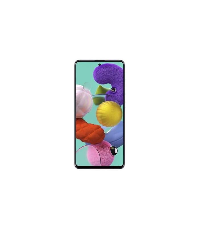 گوشی موبایل گلکسی سامسونگ مدل A51