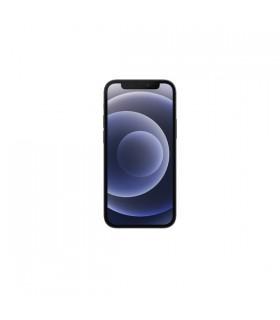گوشی موبایل اپل مدل iPhone 12 Mini دو سیم کارت ظرفیت 128/4 گیگابایت