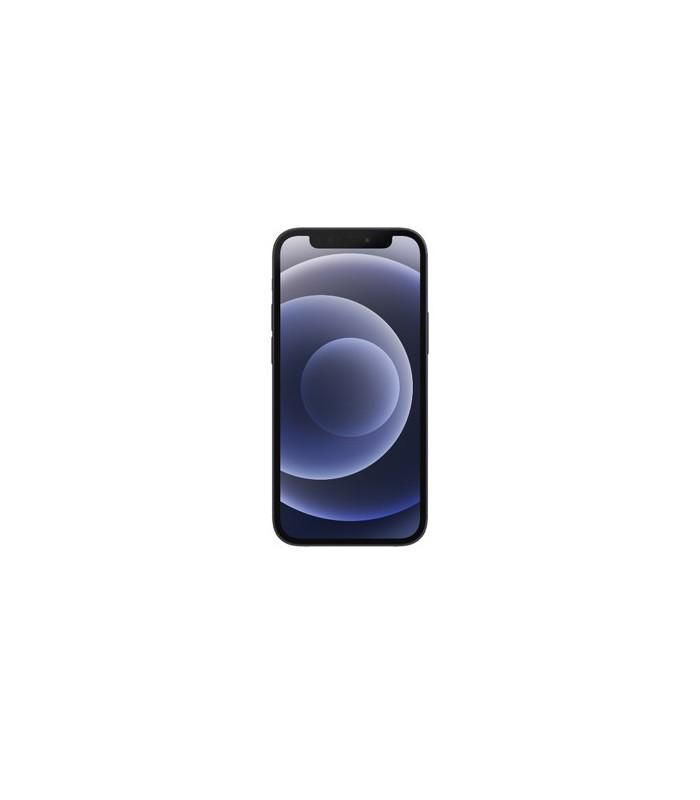 گوشی iPhone 12 Mini