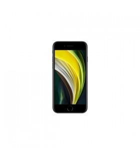 گوشی موبایل اپل مدل iPhone SE2 (SE 2020) تک سیم کارت ظرفیت 128/3 گیگابایت