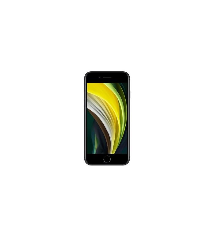Apple iPhone SE2 (SE 2020)