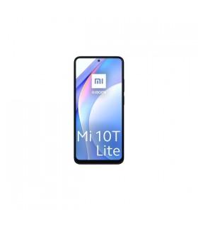 گوشی موبایل شیائومی مدل Mi 10T Lite 5G دو سیم کارت با ظرفیت 128/6 گیگابایت