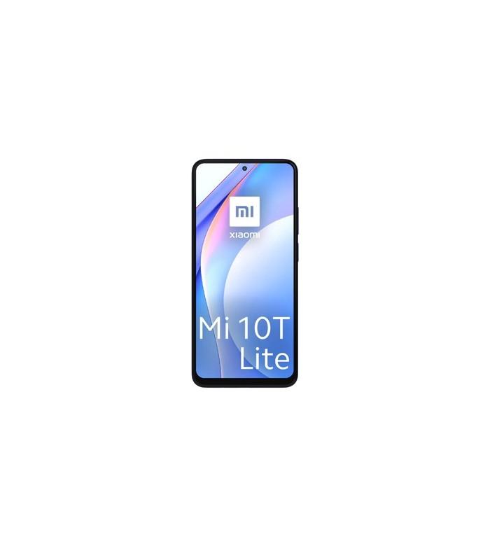 Xiaomi 10T Lite 5G