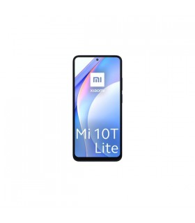 گوشی موبایل شیائومی مدل Mi 10T Lite 5G دو سیم کارت با ظرفیت 64/6 گیگابایت