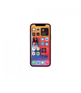 گوشی موبایل اپل مدل iPhone 12 دو سیم کارت ظرفیت 128/4 گیگابایت