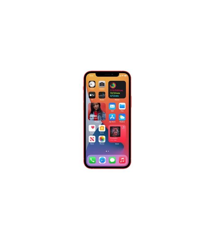 گوشی iPhone 12 اپل