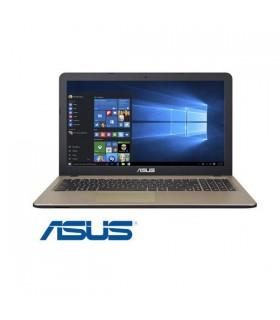 لپ تاپ 15 اینچی ایسوس مدل A540UP -DM230