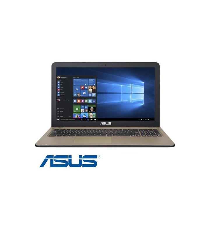لپ تاپ 15 اینچی ایسوس مدل A540UP A