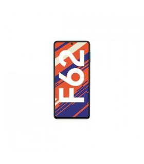گوشی موبايل سامسونگ مدل Galaxy F62 دوسیم کارت با ظرفیت 128/6 گیگابایت